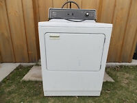 Maytag Clothes Dryer