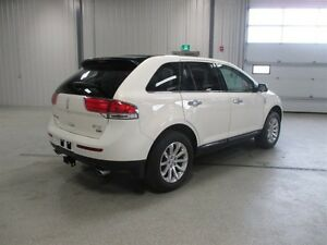 2013 Lincoln MKX Moose Jaw Regina Area image 7