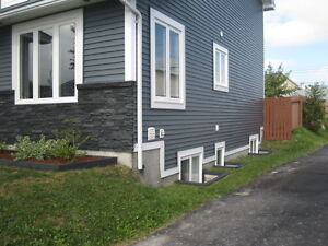 EXECUTIVE TWO STORY -  PERFECT for EXTENDED FAMILY! St. John's Newfoundland image 5