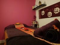 Nampetch Thai Massage
