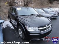 2010 Dodge Journey 2.4L 4cyl fully inspected - nlcarshop.com