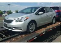2014 Kia Forte-FULL-AUTOMATIQUE-MAGS