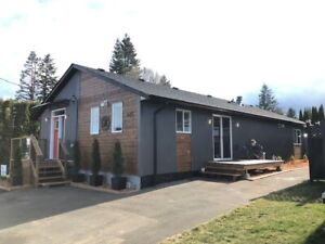 Fully Renovated Home For Sale - Price Reduced