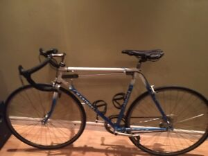 Vintage Marinoni Bike for sale