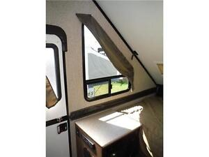 2016 Palomino Camping Trailer A12ST - A Frame Tent Trailer Stratford Kitchener Area image 8