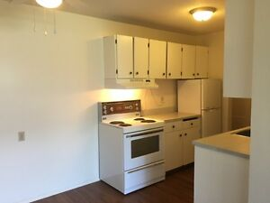 Huge 1 bdrm suite in Westwood for only $845*!