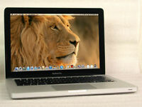 "11"" 13"" 15"" & 17"" Macbook Pro & Air Laptops Excellent Condition!"