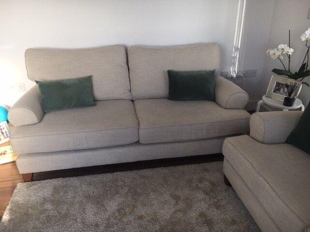 Fabric Lounge Sofas Next Home Furniture