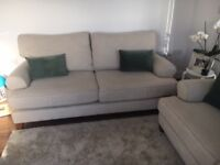 Fabric Lounge Sofas - Next Home Furniture