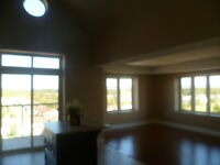 Large 2 Bedrooms Penthouse Condo/Apartment, For Sale by Owner ..