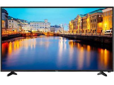 """Avera 49EQX20 49"""" 4K Ultra HD LED TV (2017), Black"""