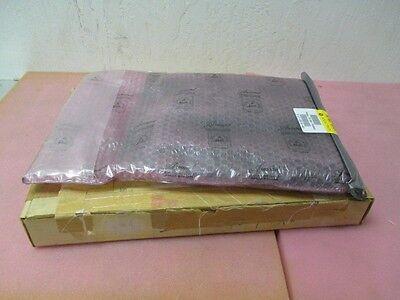 AMAT 0100-70000 PCB Assembly Mini Controller Distribution BD