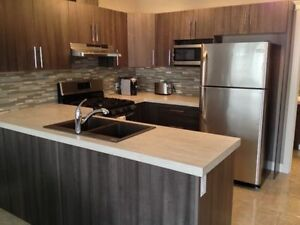 Fully Furnished Condos in Grande Prairie