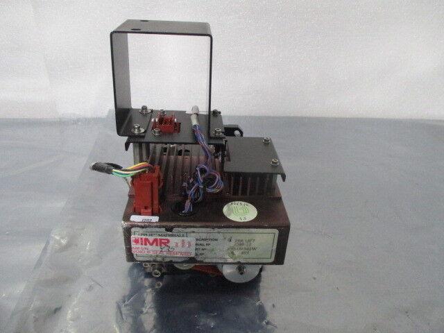 AMAT 0010-09341 Wafer Lift Assembly, 424480