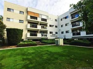 Quiet & Clean 2 Bedroom apt in 55+ Building - Or Own for less!