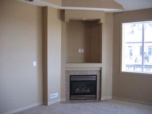 Master bedroom suite for rent in SW Edmonton Edmonton Edmonton Area image 8