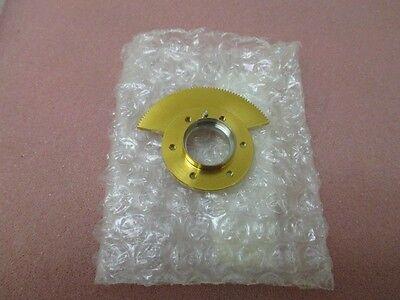 AMAT 0020-33002 Sector Gear Coupler, Driven P5000 MC ROBOT