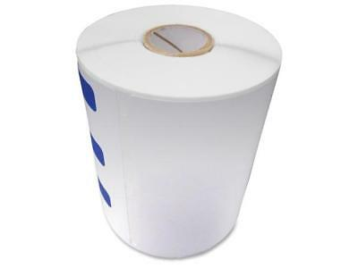 Avery 4157 Thermal Printer Labels Shipping 4 X 6 White 220roll 4 Rollsbox
