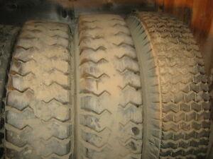 1100-20 tires
