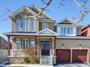 This Home Comes With A Home Warranty Certified Resale Home!