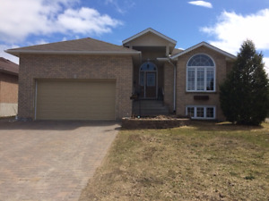 Beautiful New Sudbury Home For Sale