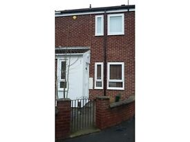 3 bedroom house in Eastbourne Road, Darlington