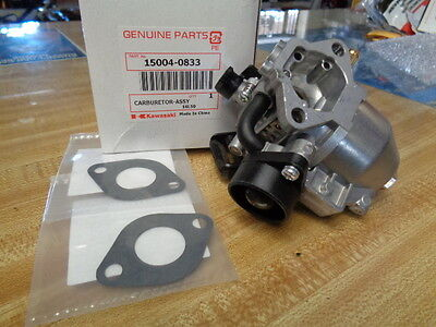 genuine 15004 0951 fj180v carburetor primer bulb