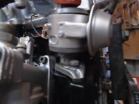 MK1 GOLF GTI ORIGINAL DISTRIBUTOR