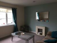 (NOW LET) 2 Bed flat - Falkirk/Camelon area - fully furnished lovely spacious flat