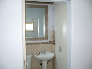 Bathroom Restorations Prince George British Columbia image 3