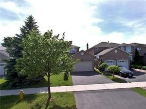 2 Bedroom Basement Apartment With Separate Entrance,
