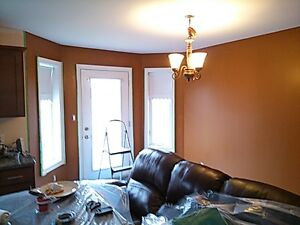 LOOKING FOR A PAINTER YOU CAN TRUST ? Windsor Region Ontario image 6