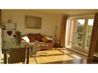 2 bedroom flat in Matilda Gardens, Bow, London, E3