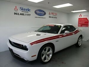 2014 DODGE CHALLENGER R/T Classic  ***WEEKEND SPECIAL PRICING EN