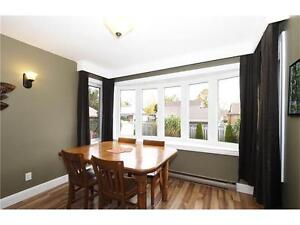 **GREAT LOCATION VERY CLEAN HOME FOR LEASE** Kitchener / Waterloo Kitchener Area image 6