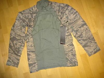 US Army Original Short Reflektierend  Large Neu !