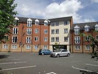 1 Bedroom, Second Floor Apartment to rent in Bloxwich, close to High Street