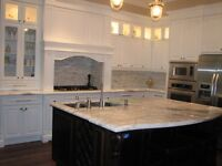 Kitchen Designer/ Sales Associate Full and Part Time