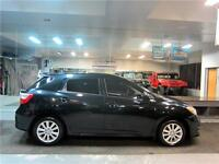 2010 Toyota Matrix Auto Alloys 100% Credit Approved Certified