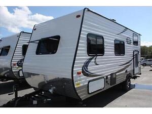 ** 2017 - 17 BH Viking (JUST ARRIVED) - AUGUST SALE !