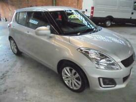 image for very clean straight car good service history