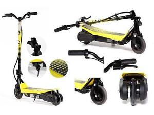 NEW! 200W Electric Folding Scooters for Kids in Edmonton on Sale