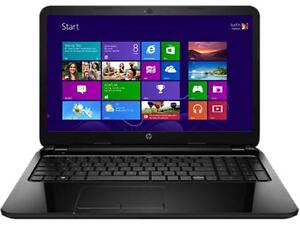 HP Pavilion 14 QUAD CORE A8 2.4GHZ 8GB 750GB Radeon R5 BeatsAudio