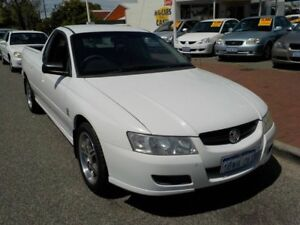 vz commodore immobiliser | Cars & Vehicles | Gumtree