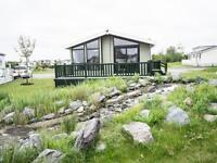 Holiday home for sale Skegness 45 minutes from Lincoln
