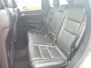2012 Jeep Grand Cherokee Laredo London Ontario image 15