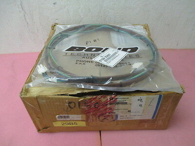 AMAT 0150-35897 Cable HGL, HB To Cha/B, CVD-TxZ