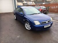 Vauxhall Vectra SRI CDTI, Great Condition, New MOT, Timing Belt, 6 Speed, Warranty