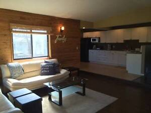 Easy Getaway -Only 45 Minutes from North Perimeter