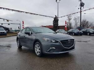 2014 Mazda Mazda3 Low Monthly Payments